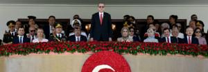 erdogan_arme_e_slide-2-ddd64