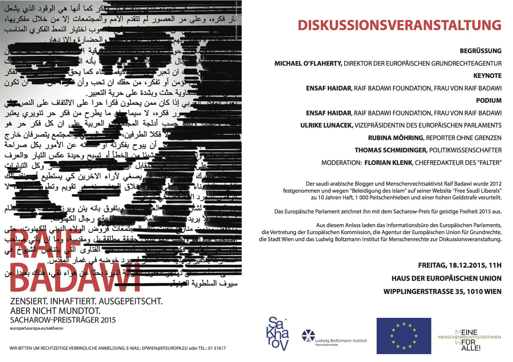 EinladungBadawi8