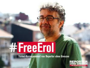 #FREE EROLdeu