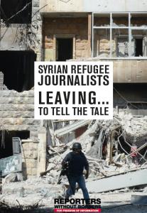 Syrien_Bericht_Cover