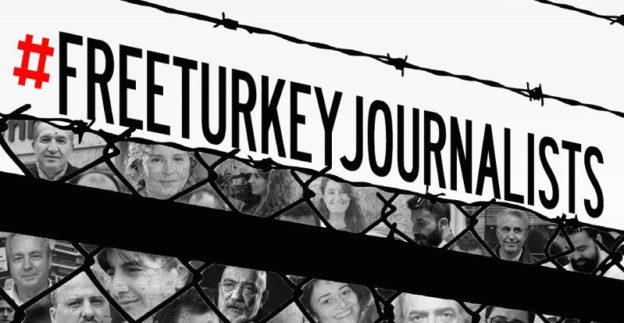 motiv-freeturkeyjournalists_kl