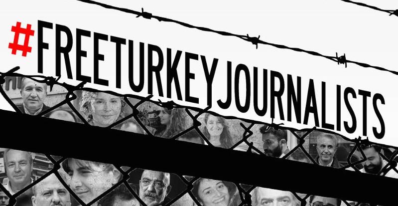 Türkei im Ausnahmezustand