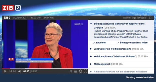 Rubina_Möhring_Zeit_im_Bild_ORF_ZiB2