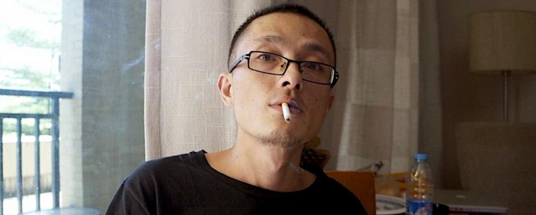 lu_yuyu