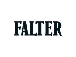logo-falter