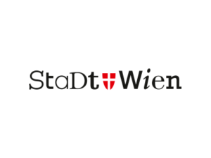 logo-stadt-wien
