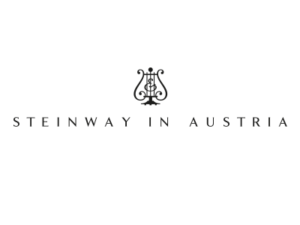 logo-steinway