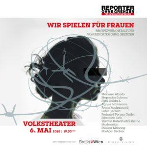 volkstheater_rog_fb_02