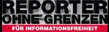 Resolution: ROG, ÖJC und AEJ fordern Aufklärung von Kuciak-Mord