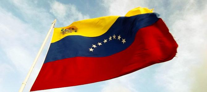 Venezuela: ROG fordert faires Verfahren für deutschen Journalisten Billy Six