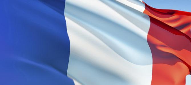 ROG verurteilt Brandanschlag auf Radio Bleu Isère in Grenoble