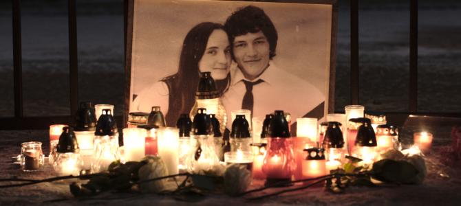 Slowakei: Besorgnis um politische Einmischung in die Mordermittlung von Ján Kuciak