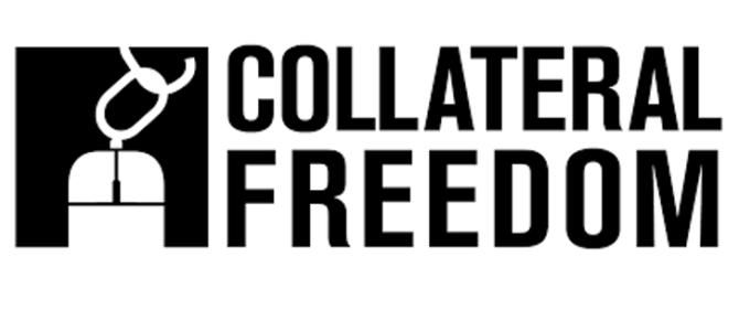 #CollateralFreedom: ROG entsperrt 22 staatlich zensierte Websites
