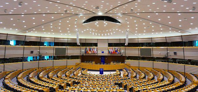 Fidesz im Europaparlament: Wo bleibt der Aufschrei?