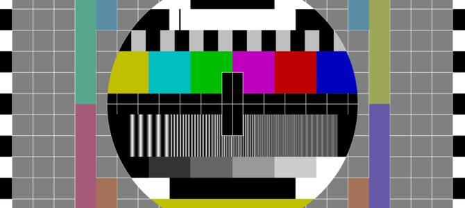 Pressefreiheit unter Beschuss: Reporter ohne Grenzen fordert umfassenden Schutz für ukrainische Journalist*innen