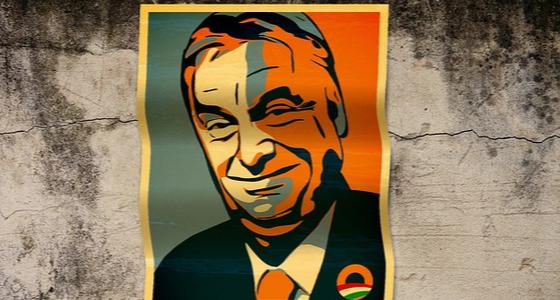 Recherche: Orbáns Griff nach dem Balkan