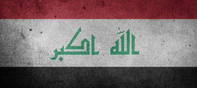Drei Journalisten seit Jahresbeginn im Irak getötet