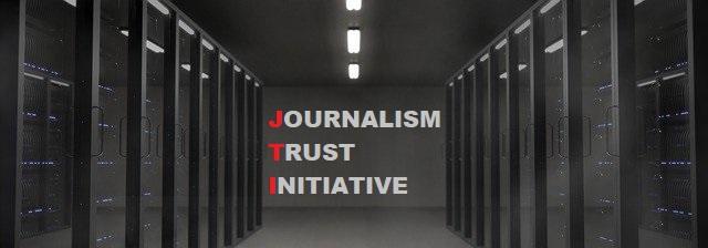 Standard für Journalismus vorgelegt