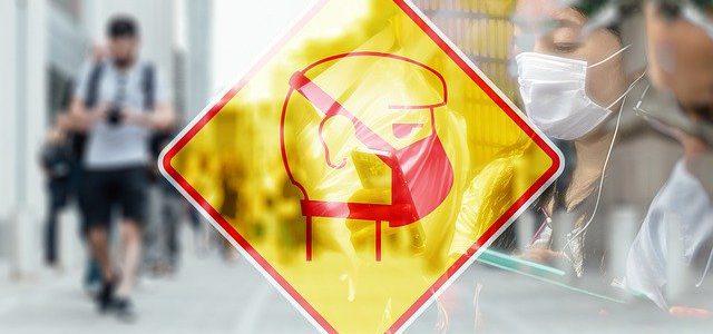China: RSF kritisiert Zensur von Journalisten