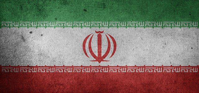 Iran geht gegen unabhängige Corona-Berichterstattung vor