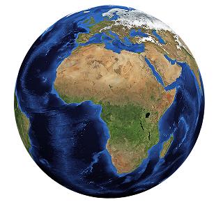 RSF richtet Appell an Regierungschefs afrikanischer Länder (EN)