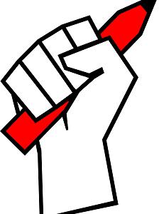 Int. Tag der Pressefreiheit: Dürre Sonntagsreden des Kanzleramtes