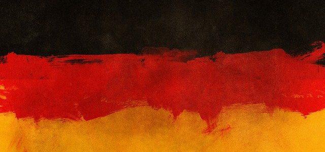 Vermehrt Angriffe gegen Journalisten in Deutschland