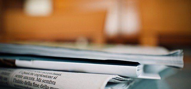 RSF Österreich kritisiert Medienselektion des Gesundheitsministeriums