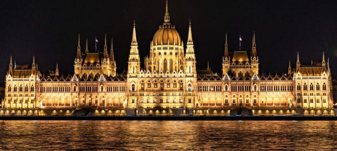Reporter ohne Grenzen (RSF) Österreich fordert Verbesserung der Situation für Medienschaffende in Ungarn