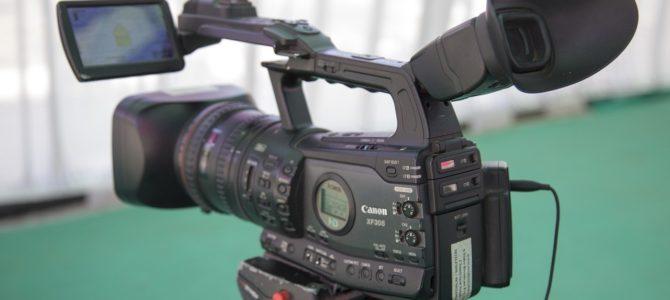 Reporter ohne Grenzen (RSF) Österreich: Politischer Interventionsversuch bei Puls24 gefährdet die Pressefreiheit
