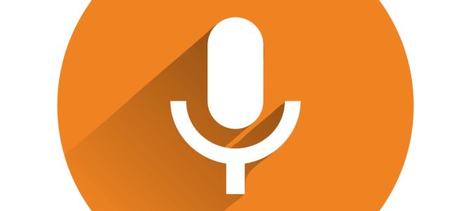 """""""Perspektiven ohne Grenzen"""": Neue Podcast-Reihe von Reporter ohne Grenzen (RSF) Österreich"""