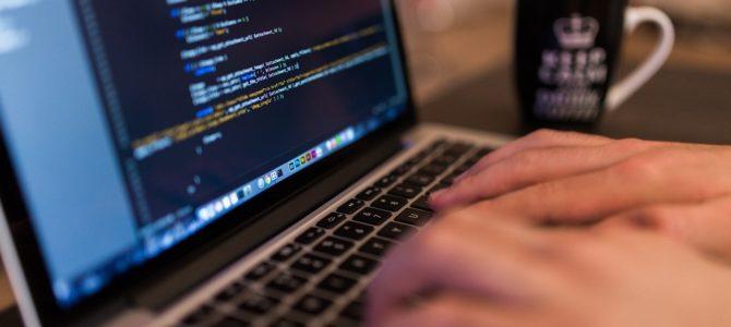 Österreichisches Plattform-Gesetz: Fehler bei NetzDG vermeiden
