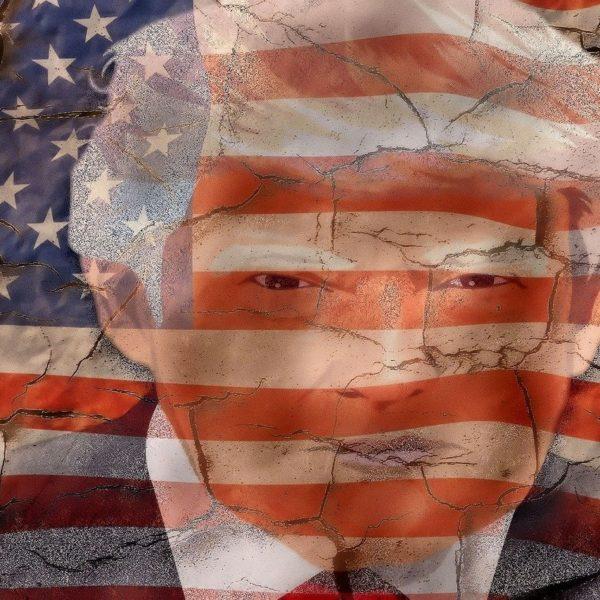 """Spannender Zoom-Talk: """"Trumps Corona-Erkrankung, ,Schlammschlacht' bei TV-Duell – wie wird die US-Wahl ausgehen?"""""""