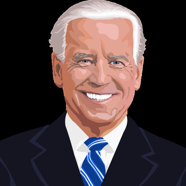 Die US-Wahl ist geschlagen – was sind die Folgen von Bidens Wahlsieg? Neue Podcast-Ausgabe!
