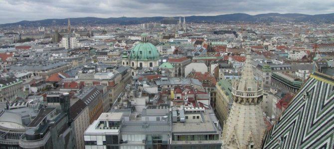"""""""Reporter ohne Grenzen (RSF) Österreich"""" verurteilt Terrorattentate in Wien"""