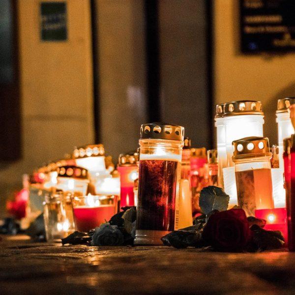 Fragwürdige Berichterstattung zu Terror in Wien: Presserat leitet gegen Medien Verfahren ein