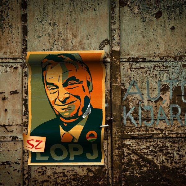 """Spannender Zoom-Talk zur Situation in Ungarn & Polen und dem """"Impeachment""""-Verfahren gegen Donald Trump zum Nachhören!"""