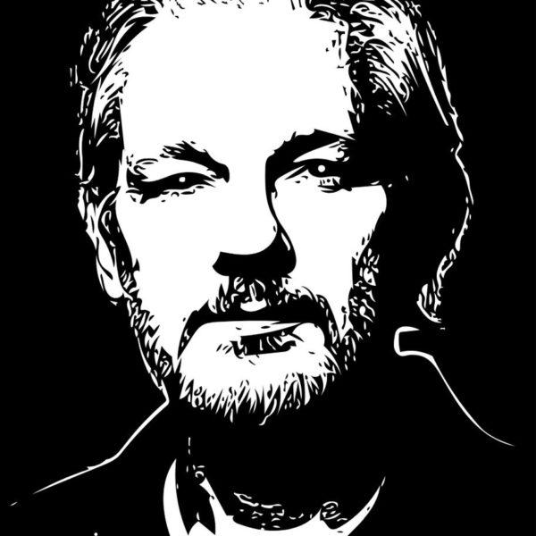 Julian Assange wird nicht an die USA ausgeliefert