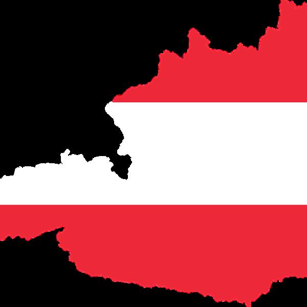 """""""Österreich lebt in einer Bequemlichkeits-Demokratie"""""""