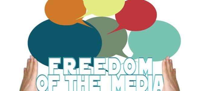 Stellungnahme von RSF Österreich zum geplanten Informationsfreiheitsgesetz