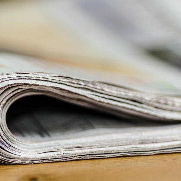 RSF Österreich unterstützt Anzeige wegen des Vorwurfs der Falschaussage