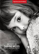 SabineWeiss150